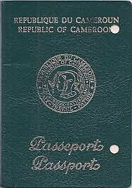Lost Passport Docklands Melbourne City Preview