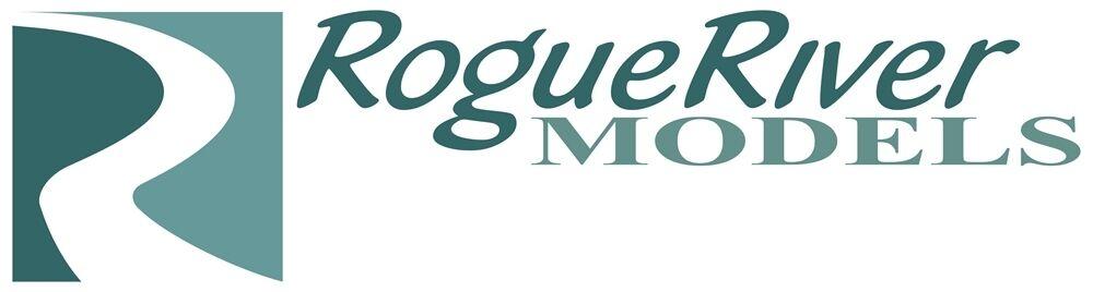 Rogue River Models