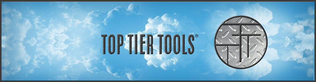 Top Tier Tools