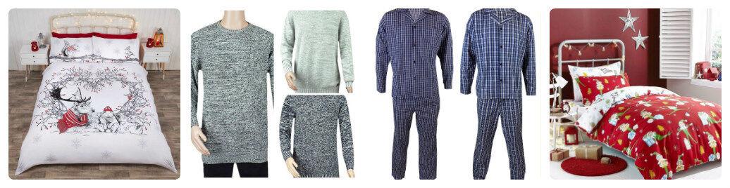 R.H.Textiles
