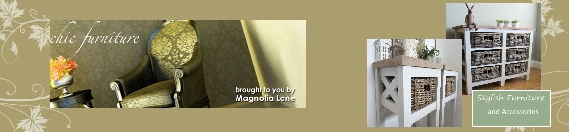 MagnoliaLane