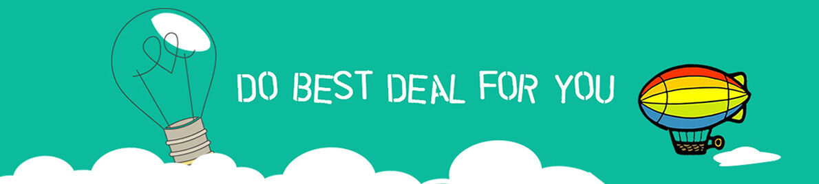 best-buy2012