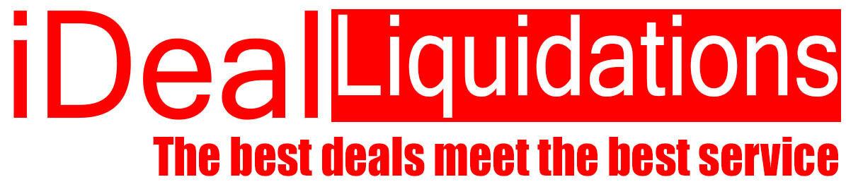 iDeal Liquidations