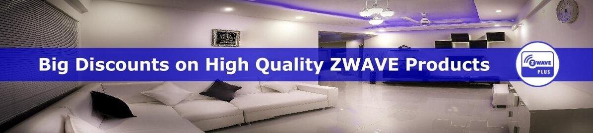 zwave4less