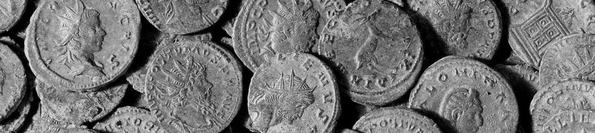 denaro_impero_romano_numismatics