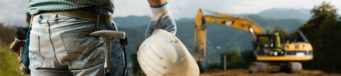 ARA-Arbeitsschutz