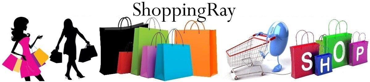 ShoppingRay