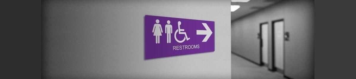 justwashroom