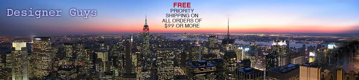 Best Deals from New York City!