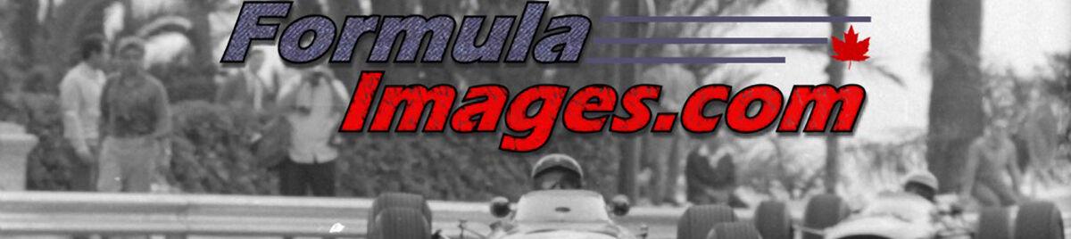 Formula Images