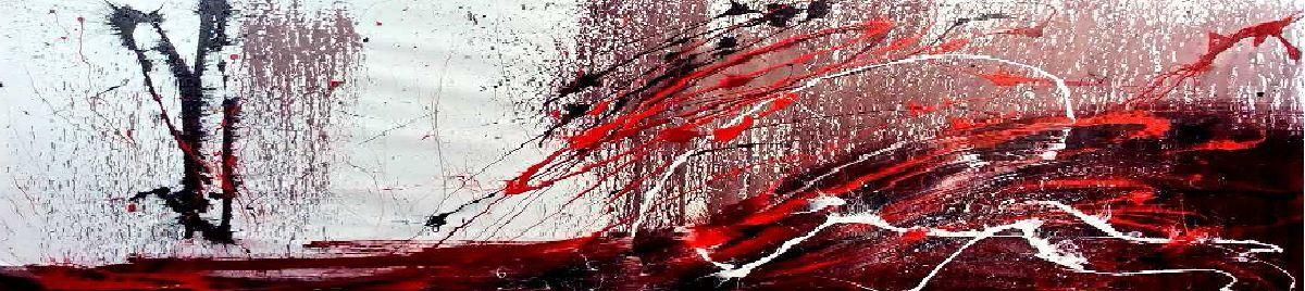www.chp-art.at
