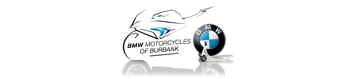 items in bmw burbank store on ebay!
