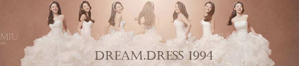 dream.dress1994