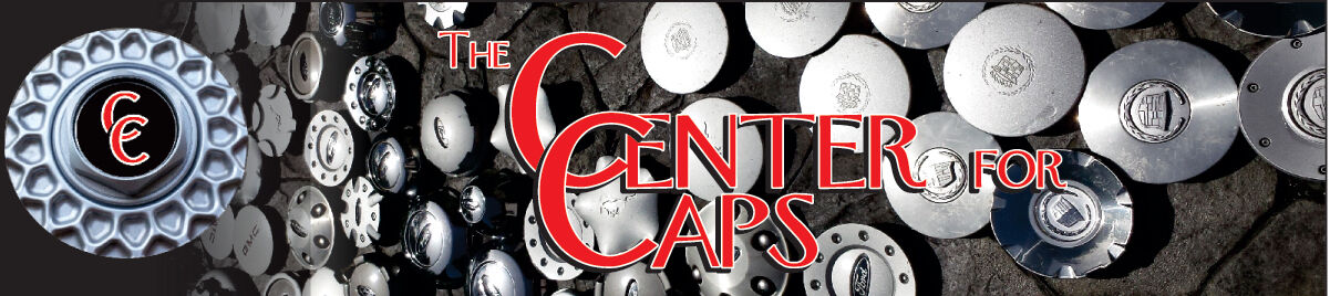 The Center for Caps