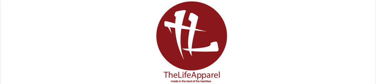 The Life Apparel