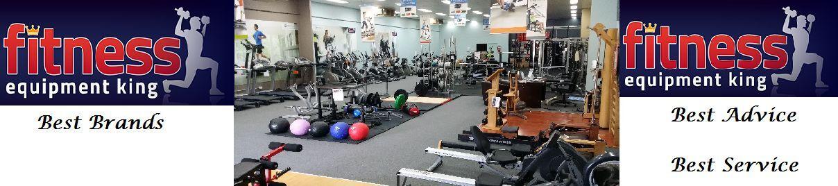 fitnessequipmentkingaustralia