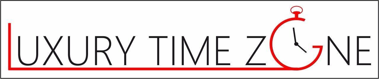 Luxury time zone