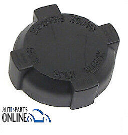Land-Rover-Discovery-1-200-300tdi-amp-V8-DEPOSITO-DE-EXPANSIoN-Botella-Cubierta