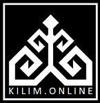 KILIM.ONLINE