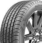 Kumho 205/55/16 All Season Tires