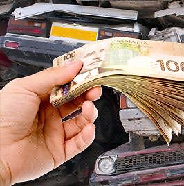 We buy all types of vehicles for BIG CASH! Guaranteed 647535345