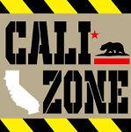 Cali Zone