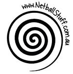 Netball Stuff