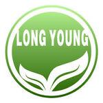 LongYoung  Sport Store