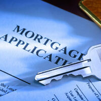 BRANDON COMMERCIAL MORTGAGES