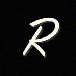 Racquet Studio