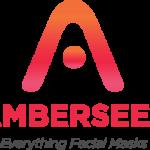amberseed