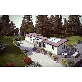 Mobile Homes - Manufactured Homes CSA Approved GreenTerraHomes