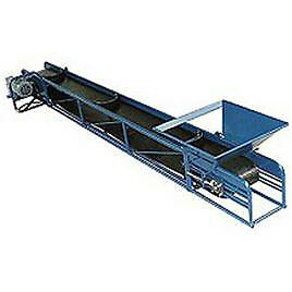 CONVEYOR BELTS RENTALS AND SALES@SENSO EQUIPMENT RENTAL