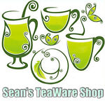 Teaware & Glassware Shop