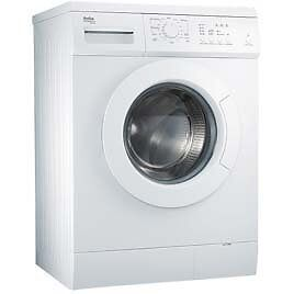 Amica AWP510L 1000rpm 5kg Compact Washing Machine [Energy Class A]