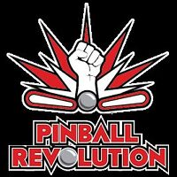 Love Pinball?  Join the REVOLUTION!