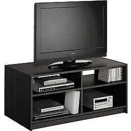 Habitat TV cabinet