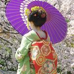japanesegift