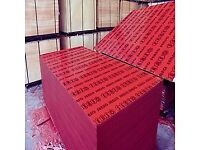 best price for plywood
