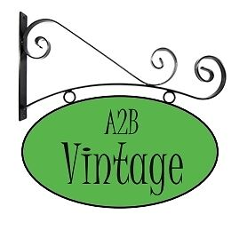 A2B Vintage Warehouse