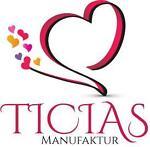 TICIAS Manufaktur