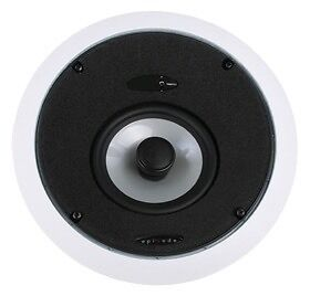 Episode 500 series in ceiling angled speakers West Island Greater Montréal image 2