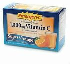 Emergen-C Vitamin C Adult Vitamins & Minerals