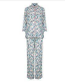 Topshop Pyjamas  3fba86647