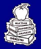 NIE Tutoring - Math, Physics, Chemistry, GED, Power Engg, DAT