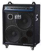 EBS Bass