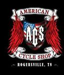 American Cycle Shop