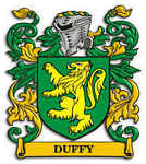 Duffys Bazaar