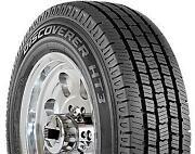275 70 17 Tires
