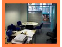 ( M15 - Manchester Offices ) Rent Serviced Office Space in Manchester